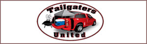 Taigaters United