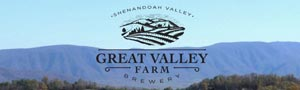 Great Valley Farm