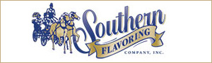 Southern Flavoring