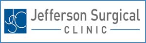 Jefferson Surgical