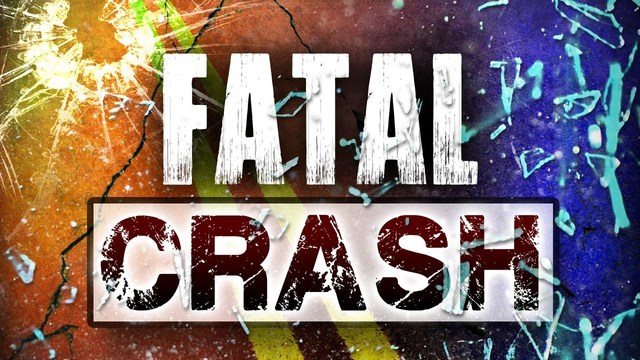 State police investigating fatal crash in Nelson County