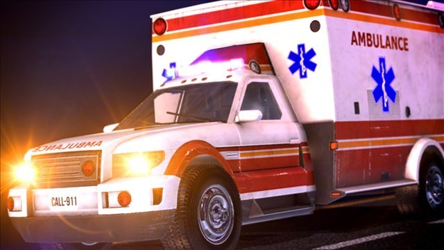 UPDATE: Two-year-old found unresponsive in Bedford County