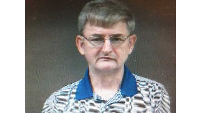 Arrest made in 16 embezzlement charges