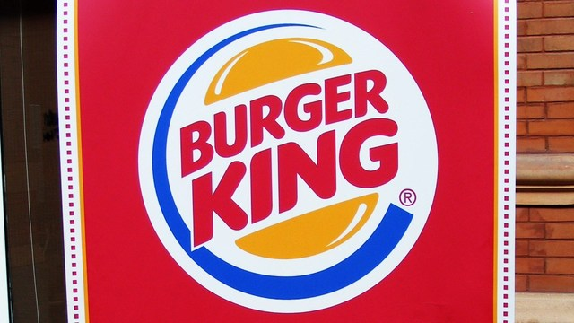 Burger King employees foil late night armed robbery attempt