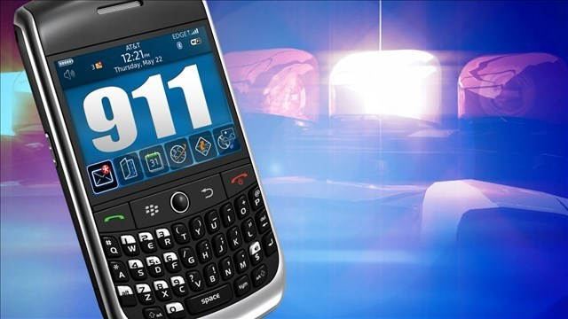 UPDATE: 911 telephone services restored in Campbell County