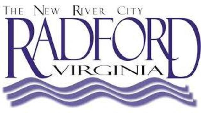 Chlorine leak shuts down Radford Water Treatment Plant