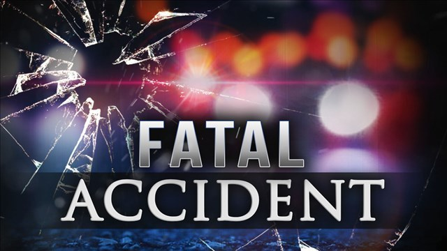 80-year-old killed in Pittsylvania County crash