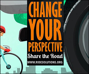 Bike Month Ride Solutions Link