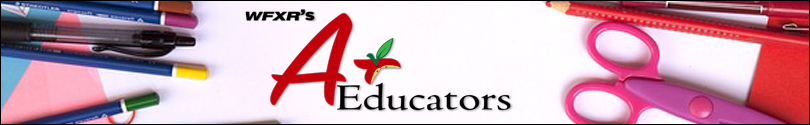 A+ Educators Header