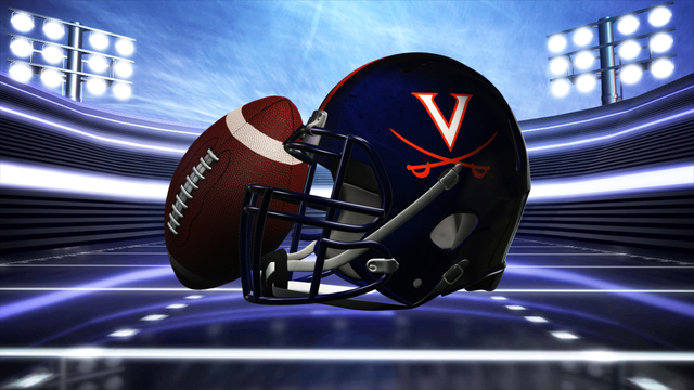 Fast Facts on UVA's trip to the Belk Bowl