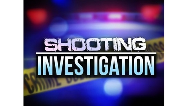 18-year-old dead after shooting in Lynchburg