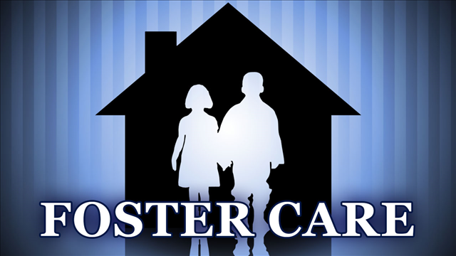 Foster Care Teens Soon Can Ask to Reunite With Birth Parents