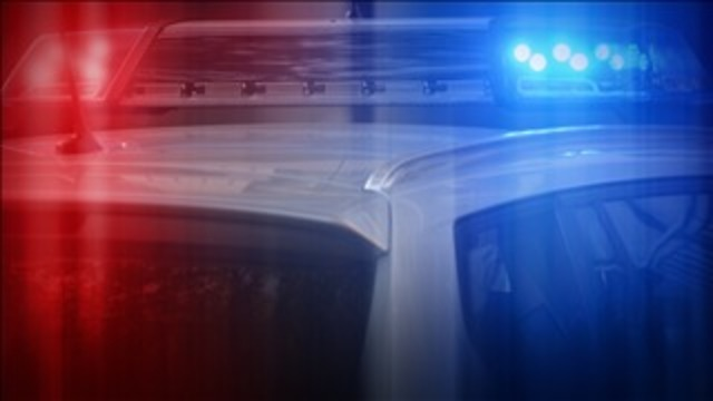 Two people killed in head-on crash