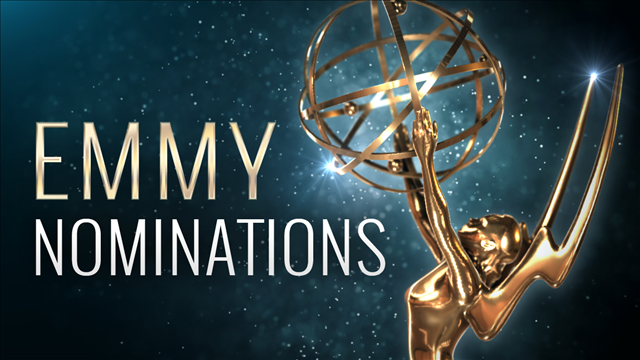 WFXR News nominated for three Emmy Awards