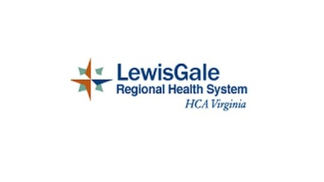 Three local hospitals recognized for excellence