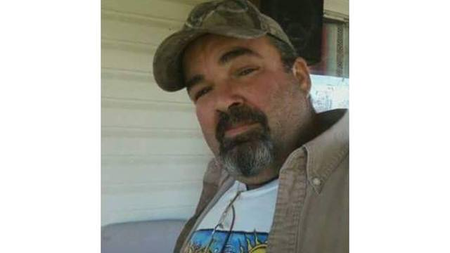 UPDATE: Missing man in Giles County found safe