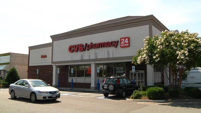 cvs launches va expansion of its safe medication disposal program