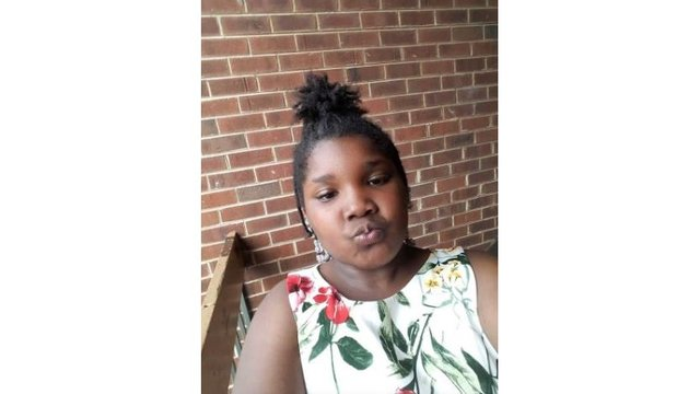 UPDATE: Missing 11-year-old Roanoke girl found safe
