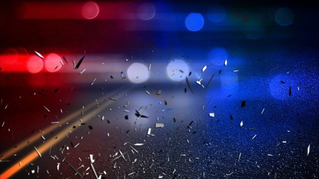 One dead after multi-vehicle crash in Lynchburg