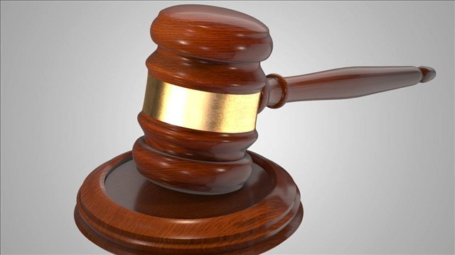 Lynchburg man sentenced after reportedly shooting man in face