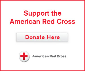 Red Cross form