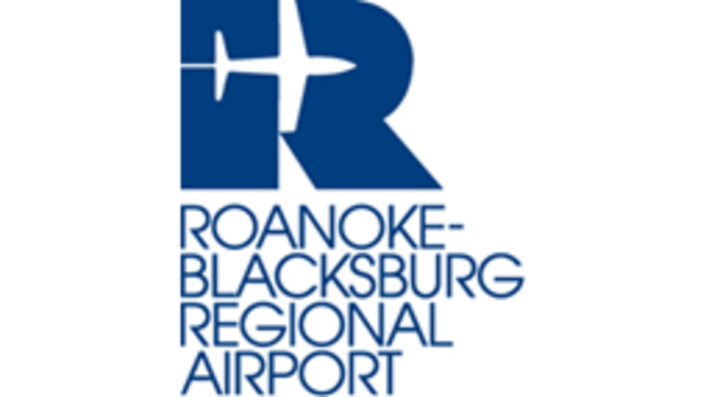 More people are flying in and out of Roanoke-Blacksburg Regional Airport