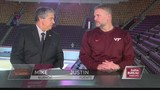 Sit Down with Coach Fuente 12-28