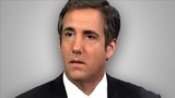 WSJ: Michael Cohen accused of paying tech company owned by LU employee to 'manipulate polls'