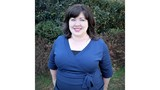 Jennifer Woofter announces candidacy for Virginia House of Delegates, District 22