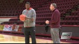 Hokies 101 with TY Outlaw