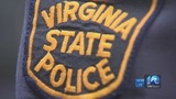 Virginia State Police are investigating a murder in Pulaski County