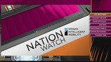 Nissan Nation Watch for 3-20