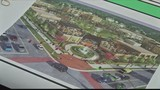 Roanoke County to reveal draft plan for 'Reimagine Hollins' project