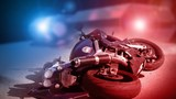 UPDATE:One person seriously injured, Jae Valley Rd. reopened after motorcycle accident
