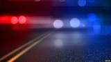 VSP: 75-year-old man dead after vehicle crash in Bedford County