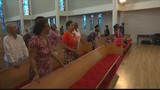Lynchburg churches hold prayer services, vigils in wake of deadly shooting