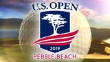 Koepka makes US Open history, but no 3 in a row